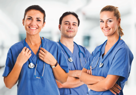 skilled-nursing-care