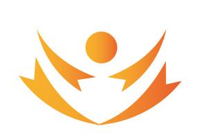 LABestHHA-logo